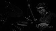 Tadashi Yoshikawa